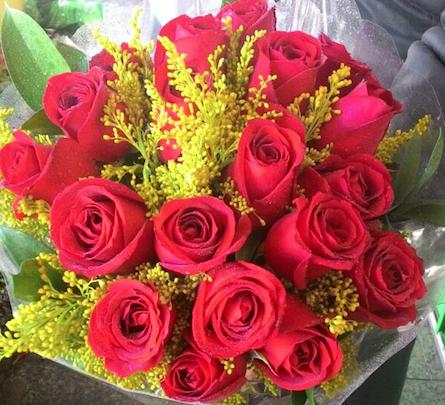 Flores Itapira - Floricultura Itapira - Produto 2