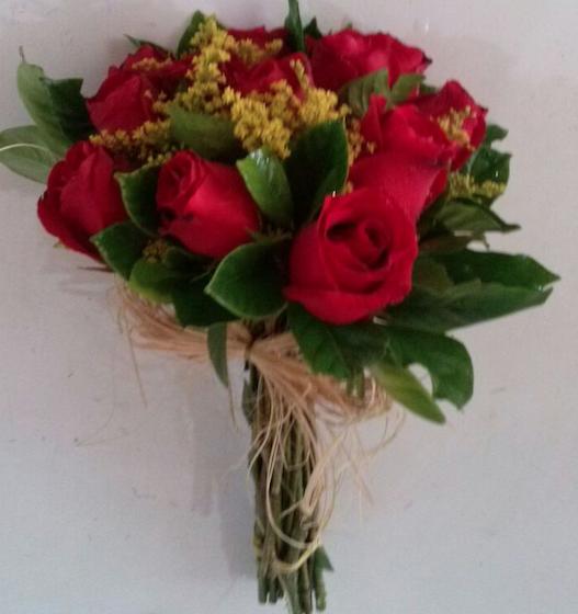 Flores Itaquaquecetuba - Floricultura Itaquaquecetuba - Produto 2