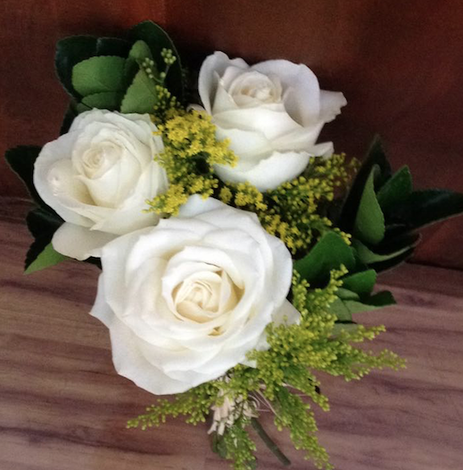 Flores Itatiba - Floricultura Itatiba - Produto 2