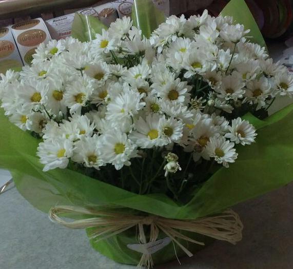 Flores Itumbiara - Floricultura Itumbiara - Produto 2