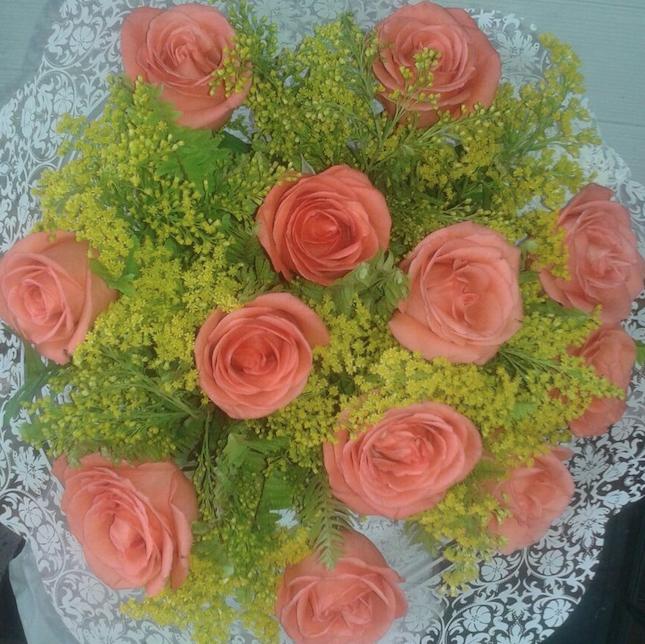 Flores Leme - Floricultura Leme - Produto 2