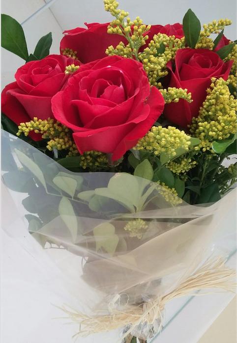 Flores Macaé - Floricultura Macaé - Produto 2