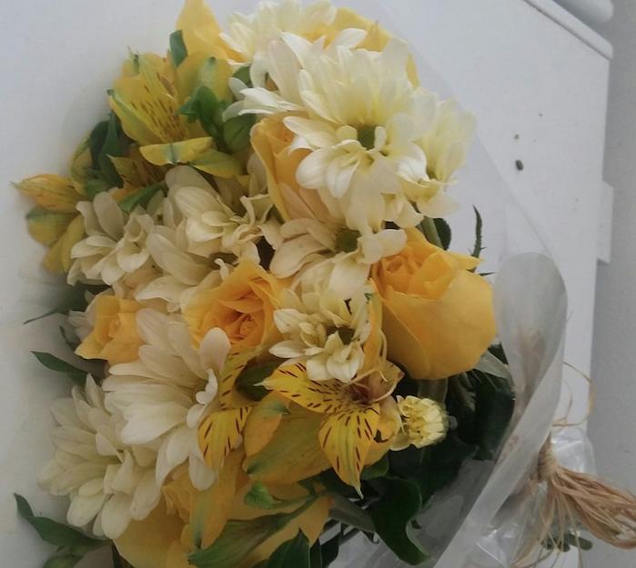 Flores Maricá - Floricultura Maricá - Produto 2