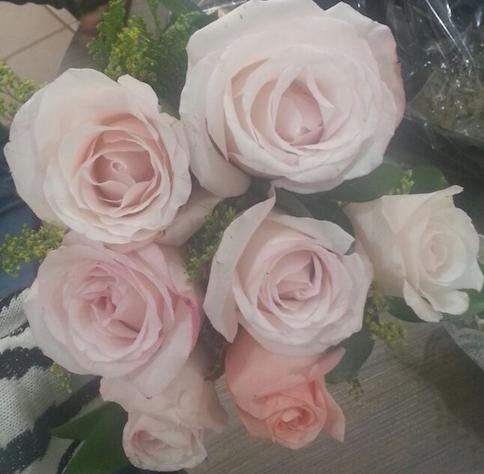 Flores Marília - Floricultura Marília - Produto 2