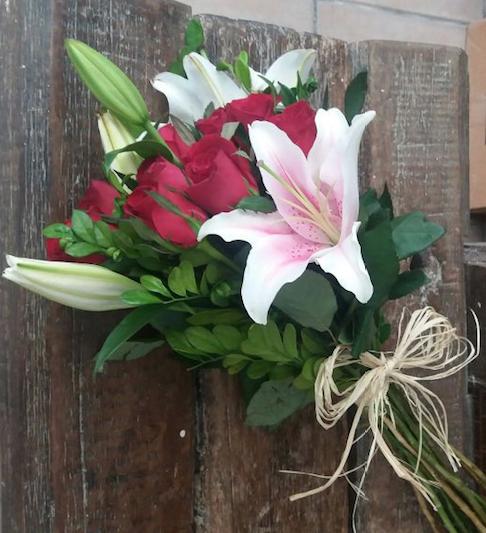 Flores Mauá - Floricultura Mauá - Produto 2