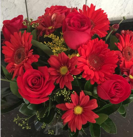 Flores Mirassol - Floricultura Mirassol - Produto 2