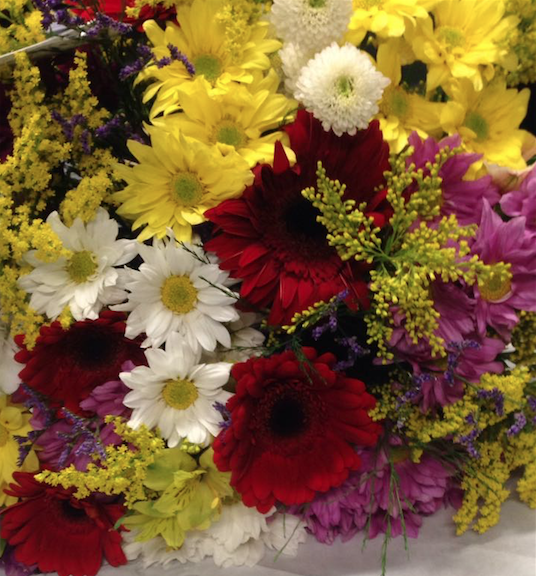 Flores Mogi das Cruzes - Floricultura Mogi das Cruzes - Produto 2