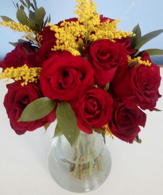 Flores Navegantes - Floricultura Navegantes - Produto 2