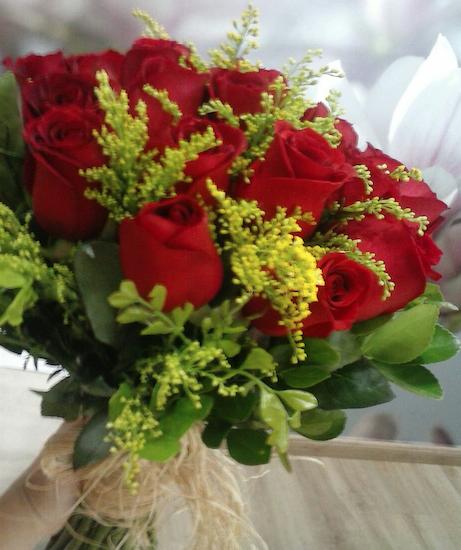 Flores Nova Lima - Floricultura Nova Lima - Produto 2