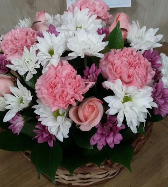 Flores Nova Odessa - Floricultura Nova Odessa - Produto 2