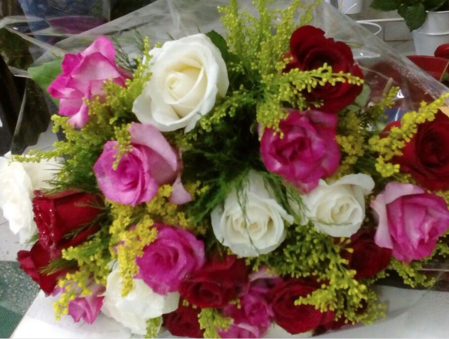 Isabela Flores em Osasco Produto 2