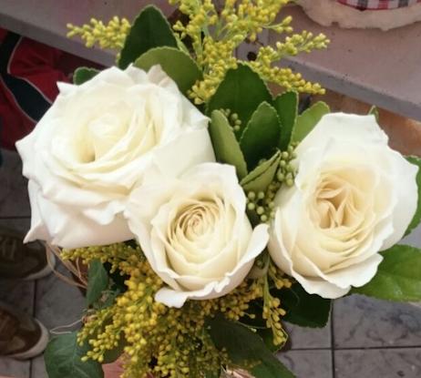 Isabela Flores em Ourinhos Produto 2