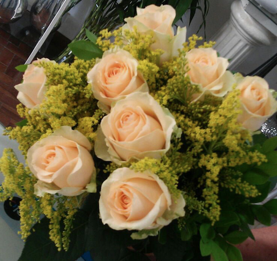 Flores Palhoça - Floricultura Palhoça - Produto 2