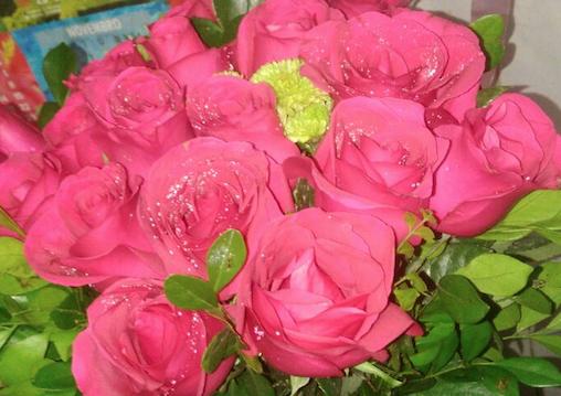 Flores Parnaíba - Floricultura Parnaíba - Produto 2