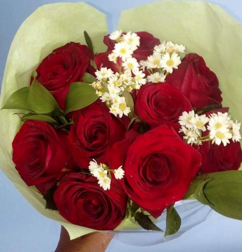 Flores Paulínia - Floricultura Paulínia - Produto 2