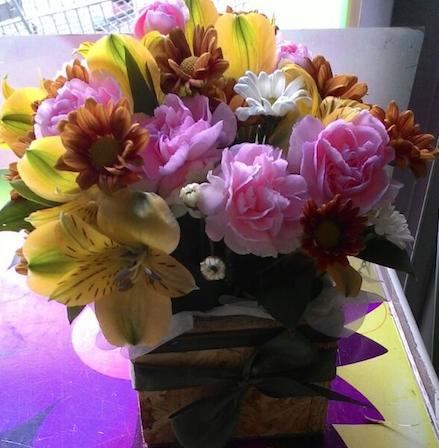 Flores Pinhais - Floricultura Pinhais - Produto 2