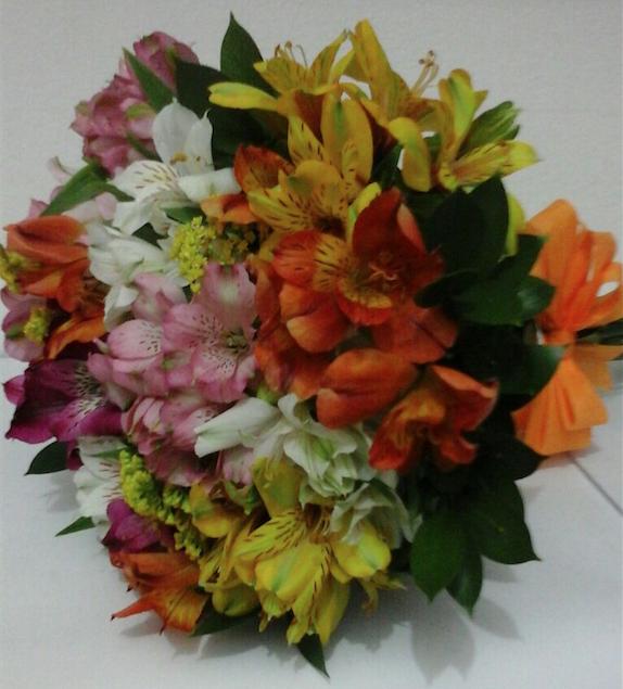 Flores Santana de Parnaíba - Floricultura Santana de Parnaíba - Produto 2