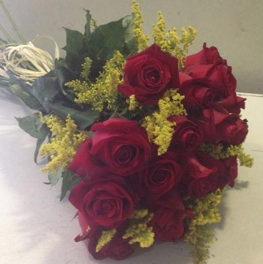 Flores São Carlos - Floricultura São Carlos - Produto 2