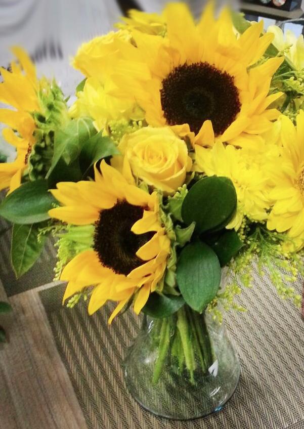 Flores São Gonçalo - Floricultura São Gonçalo - Produto 2