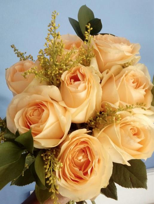 Flores São José dos Pinhais - Floricultura São José dos Pinhais - Produto 2