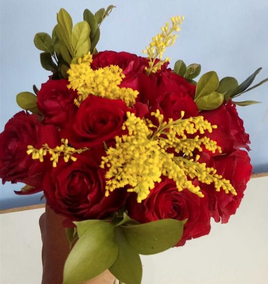Flores São Lourenço da Mata - Floricultura São Lourenço da Mata - Produto 2