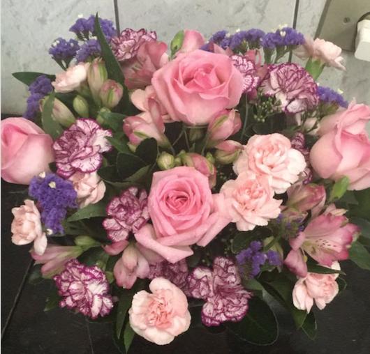 Flores São Pedro da Aldeia - Floricultura São Pedro da Aldeia - Produto 2
