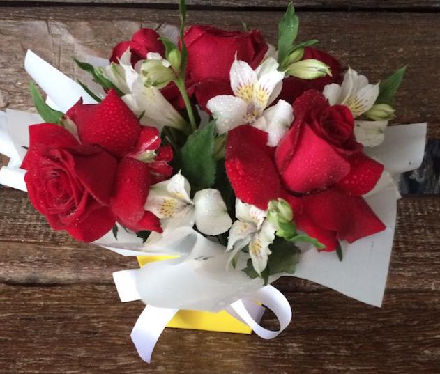 Flores Sobral - Floricultura Sobral - Produto 2