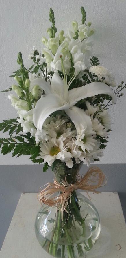Flores Teófilo Otoni - Floricultura Teófilo Otoni - Produto 2