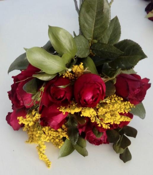 Flores Vitória da Conquista - Floricultura Vitória da Conquista - Produto 2