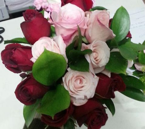 Flores Volta Redonda - Floricultura Volta Redonda - Produto 2