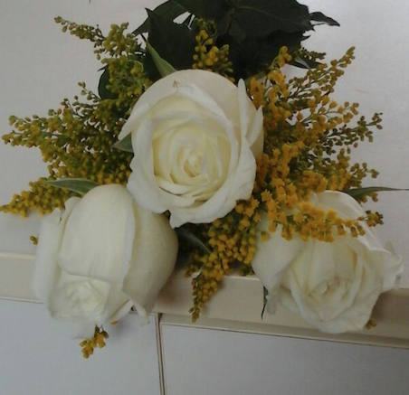 Flores Votorantim - Floricultura Votorantim - Produto 2