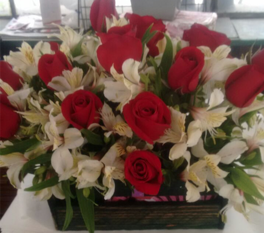 Flores Votuporanga - Floricultura Votuporanga - Produto 2