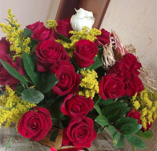 Flores Ananindeua - Floricultura Ananindeua - Produto 3