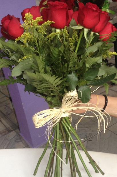 Flores Araguari - Floricultura Araguari - Produto 3