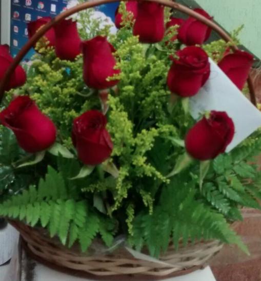 Flores Arapiraca - Floricultura Arapiraca - Produto 3