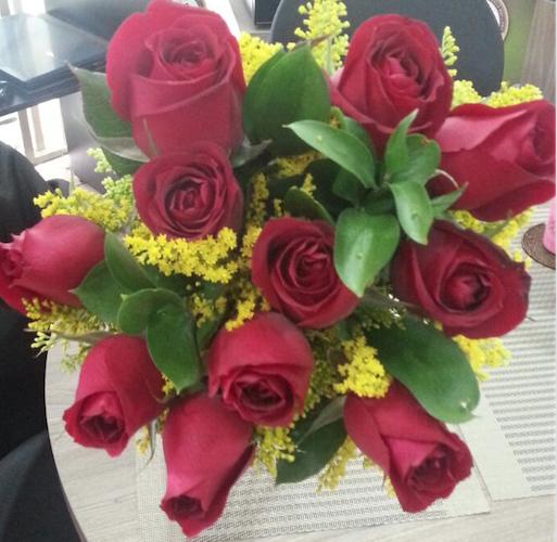Flores Araraquara - Floricultura Araraquara - Produto 3