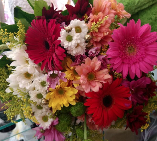 Flores Araruama - Floricultura Araruama - Produto 3