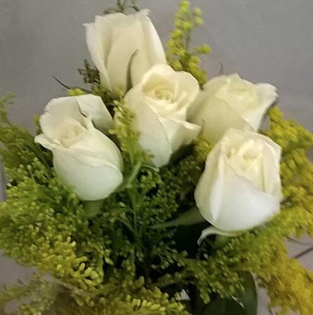 Flores Arujá - Floricultura Arujá - Produto 3