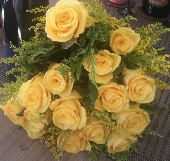 Flores Atibaia - Floricultura Atibaia - Produto 3