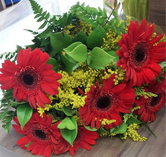 Flores Bauru - Floricultura Bauru - Produto 3