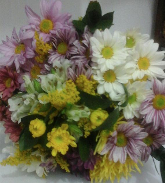 Flores Bebedouro - Floricultura Bebedouro - Produto 3