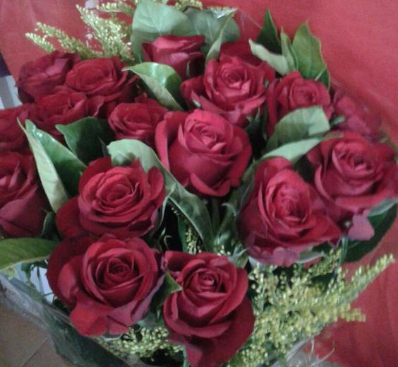 Flores Cabedelo - Floricultura Cabedelo - Produto 3