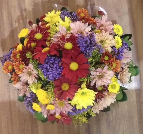 Flores Camaçari - Floricultura Camaçari - Produto 3