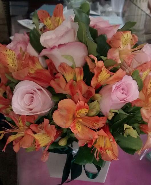 Flores Camboriú - Floricultura Camboriú - Produto 3
