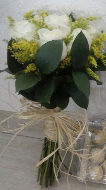 Flores Castanhal - Floricultura Castanhal - Produto 3