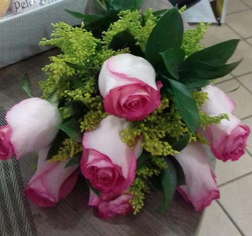 Flores Caucaia - Floricultura Caucaia - Produto 3