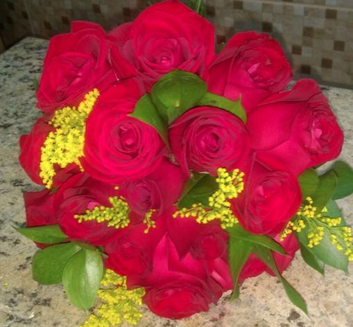Flores Colombo - Floricultura Colombo - Produto 3