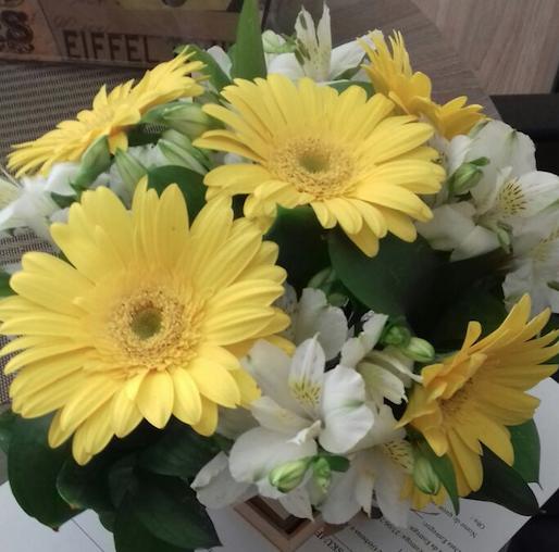 Flores Conselheiro Lafaiete - Floricultura Conselheiro Lafaiete - Produto 3