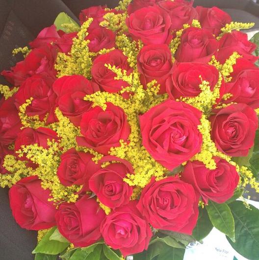 Flores Crato - Floricultura Crato - Produto 3