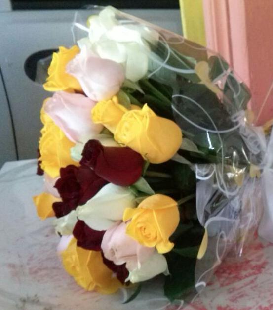Flores Esteio - Floricultura Esteio - Produto 3